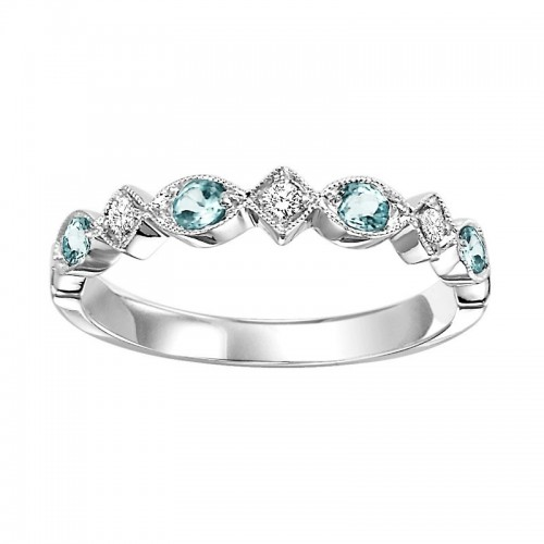 https://www.ellisfinejewelers.com/upload/product/FR1212.jpg