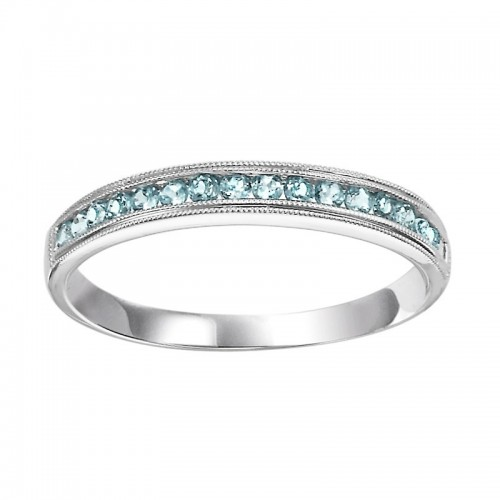 https://www.ellisfinejewelers.com/upload/product/FR1218.jpg