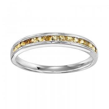 https://www.ellisfinejewelers.com/upload/product/FR1222.jpg