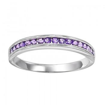 https://www.ellisfinejewelers.com/upload/product/FR1267.jpg