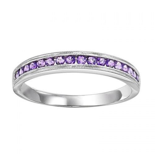 https://www.ellisfinejewelers.com/upload/product/FR1267.jpg