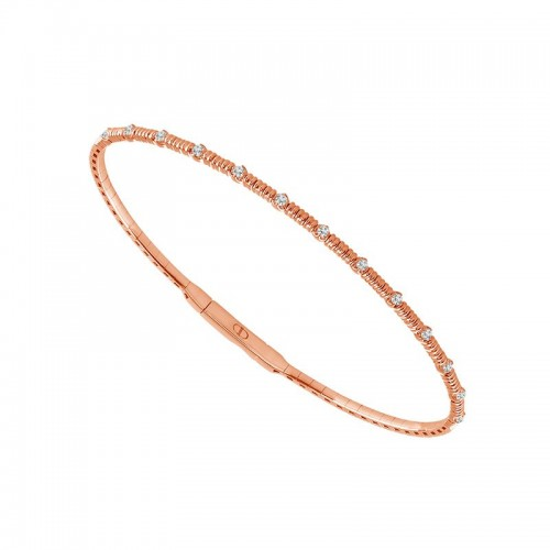 https://www.ellisfinejewelers.com/upload/product/FSBG5000S8P.jpg