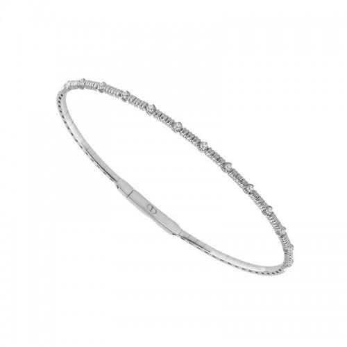 https://www.ellisfinejewelers.com/upload/product/FSBG5000S8W.jpg