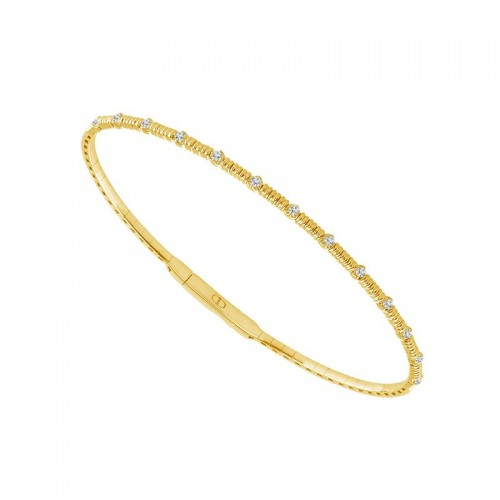 https://www.ellisfinejewelers.com/upload/product/FSBG5000S8Y.jpg