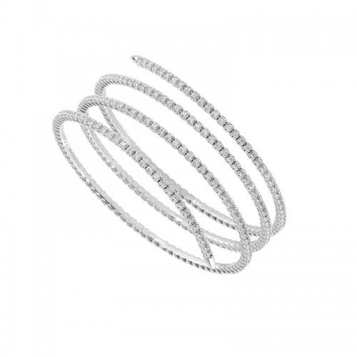 https://www.ellisfinejewelers.com/upload/product/FSBG5004S8W.jpg