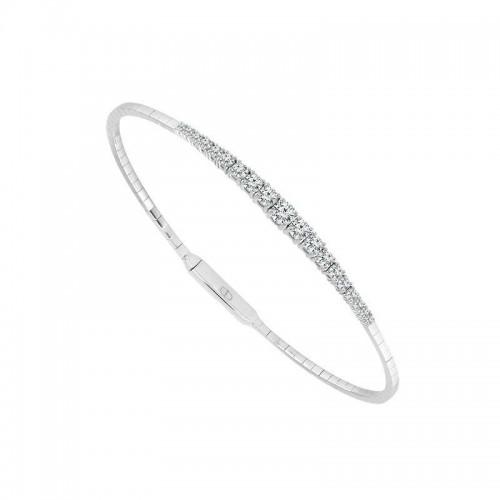 https://www.ellisfinejewelers.com/upload/product/FSBG5007S8W.jpg