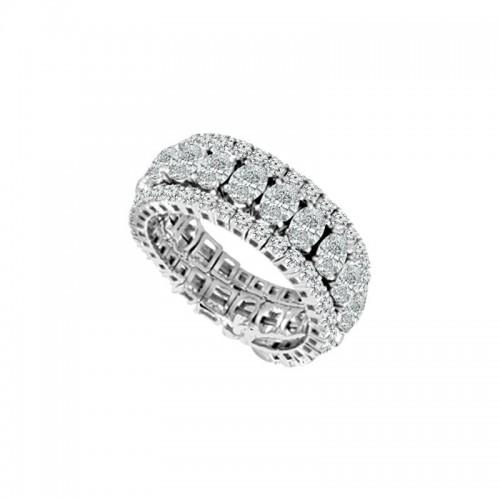 https://www.ellisfinejewelers.com/upload/product/FSRT5000OVK6W4.jpg