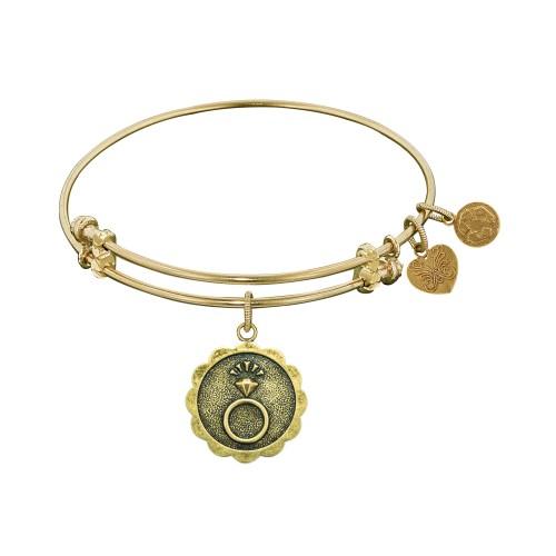 https://www.ellisfinejewelers.com/upload/product/GEL1003.jpg