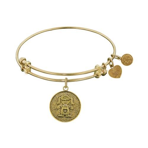 https://www.ellisfinejewelers.com/upload/product/GEL1022.jpg