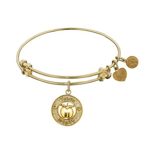 https://www.ellisfinejewelers.com/upload/product/GEL1036.jpg