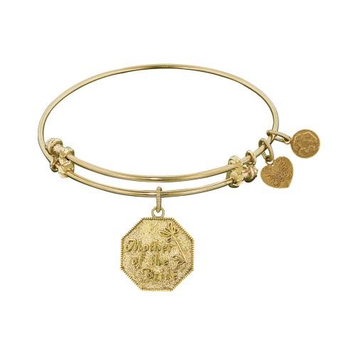 https://www.ellisfinejewelers.com/upload/product/GEL1042.jpg