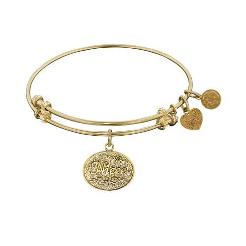 https://www.ellisfinejewelers.com/upload/product/GEL1050.jpg