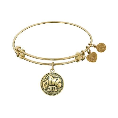 https://www.ellisfinejewelers.com/upload/product/GEL1109.jpg