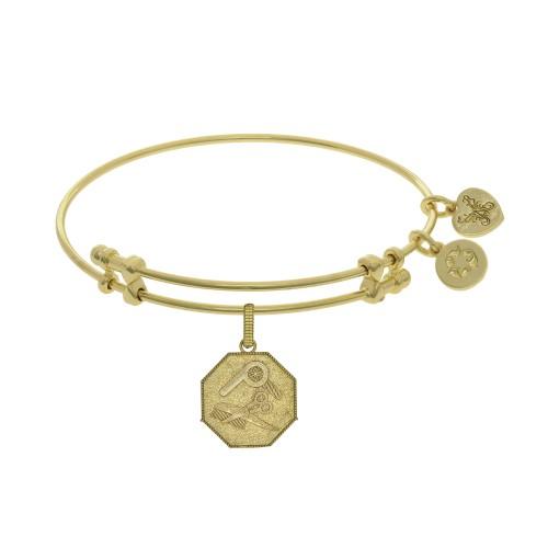 https://www.ellisfinejewelers.com/upload/product/GEL1153.jpg