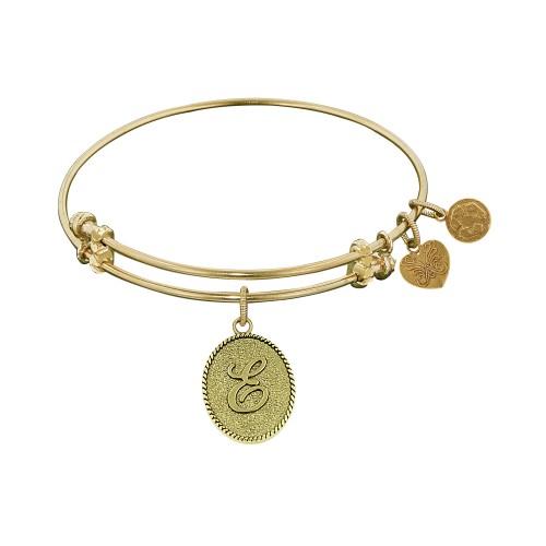 https://www.ellisfinejewelers.com/upload/product/GEL1159.jpg