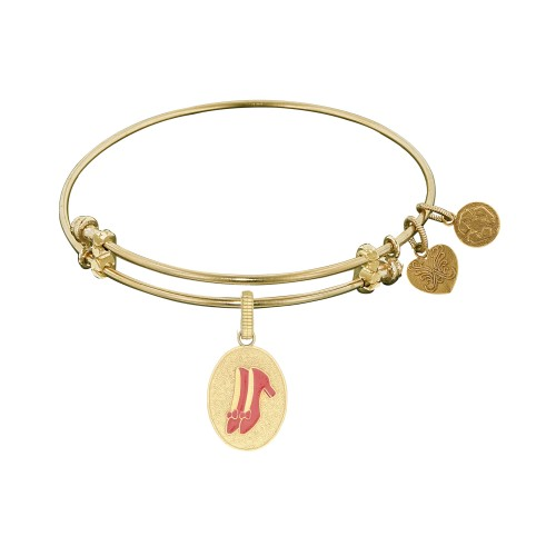 https://www.ellisfinejewelers.com/upload/product/GEL1239.jpg