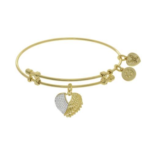 https://www.ellisfinejewelers.com/upload/product/GEL1504.jpg