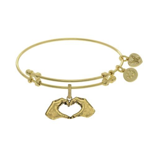 https://www.ellisfinejewelers.com/upload/product/GEL1779.jpg