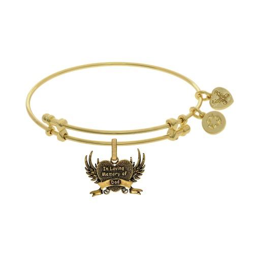 https://www.ellisfinejewelers.com/upload/product/GEL1794.jpg