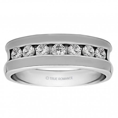https://www.ellisfinejewelers.com/upload/product/GR013WG.JPG