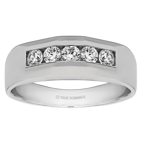 https://www.ellisfinejewelers.com/upload/product/GR021WG.JPG