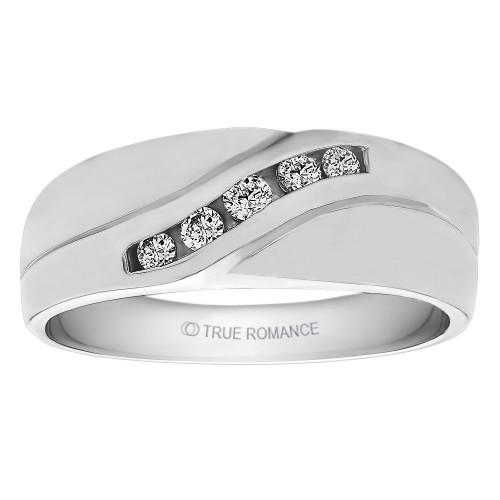 https://www.ellisfinejewelers.com/upload/product/GR026WG.JPG