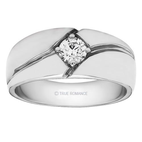 https://www.ellisfinejewelers.com/upload/product/GR028WG.JPG