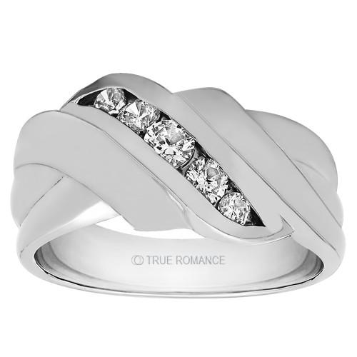 https://www.ellisfinejewelers.com/upload/product/GR031WG.JPG