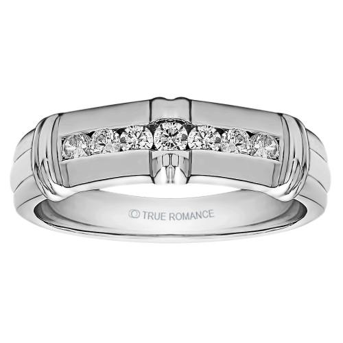 https://www.ellisfinejewelers.com/upload/product/GR032WG.JPG