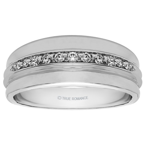 https://www.ellisfinejewelers.com/upload/product/GR035WG.JPG