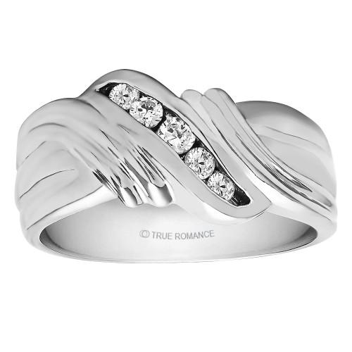 https://www.ellisfinejewelers.com/upload/product/GR036WG.JPG
