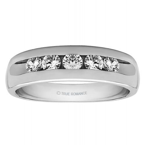 https://www.ellisfinejewelers.com/upload/product/GR042WG.JPG