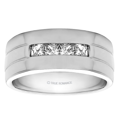 https://www.ellisfinejewelers.com/upload/product/GR044WG.JPG