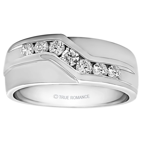https://www.ellisfinejewelers.com/upload/product/GR062WG.JPG