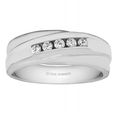 https://www.ellisfinejewelers.com/upload/product/GR066WG.JPG