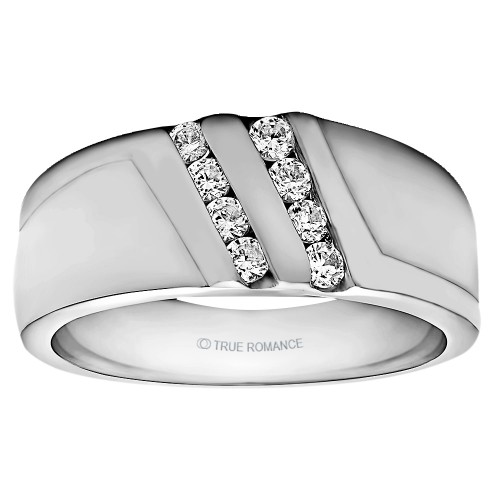 https://www.ellisfinejewelers.com/upload/product/GR069WG.JPG