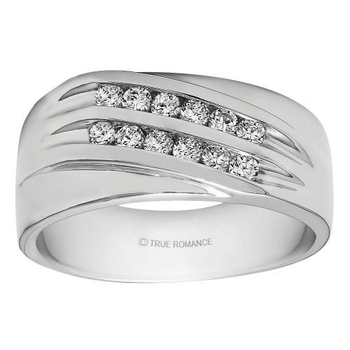 https://www.ellisfinejewelers.com/upload/product/GR075WG.jpg