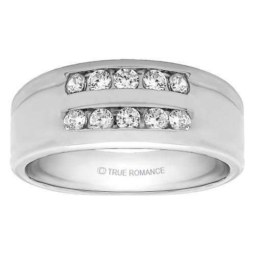 https://www.ellisfinejewelers.com/upload/product/GR081WG.JPG
