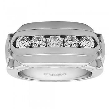 https://www.ellisfinejewelers.com/upload/product/GR112WG.JPG
