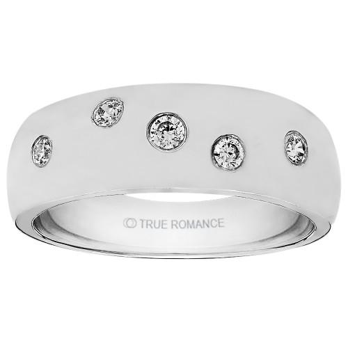 https://www.ellisfinejewelers.com/upload/product/GR126WG.JPG