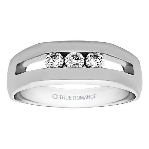 https://www.ellisfinejewelers.com/upload/product/GR154WG.JPG
