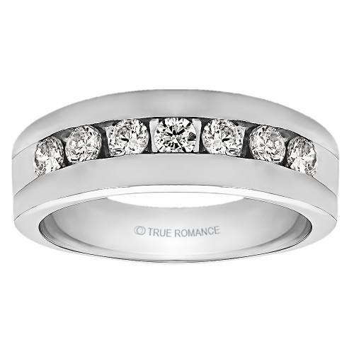 https://www.ellisfinejewelers.com/upload/product/GR704WG.JPG