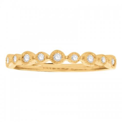 https://www.ellisfinejewelers.com/upload/product/JN8374-TT10Y070.jpg