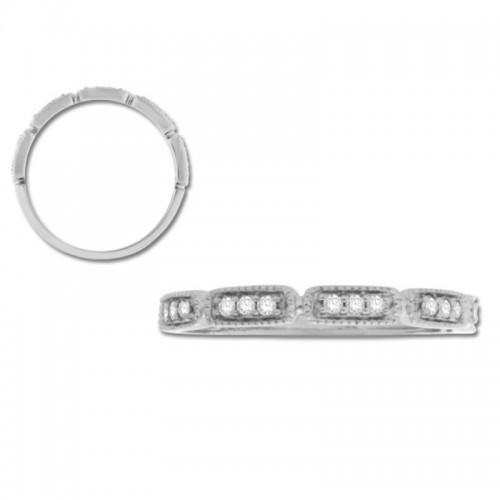 https://www.ellisfinejewelers.com/upload/product/JN8382.jpg