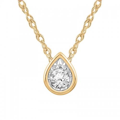https://www.ellisfinejewelers.com/upload/product/JN9151-RH10YWR0E2.jpg
