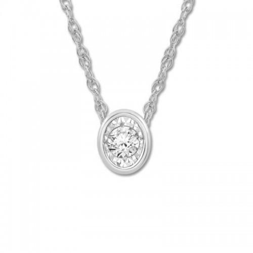 https://www.ellisfinejewelers.com/upload/product/JN9152-W.jpg