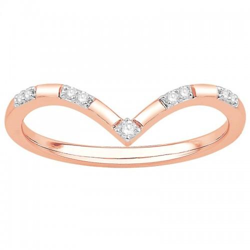 https://www.ellisfinejewelers.com/upload/product/JW2543-RH10PR070.jpg