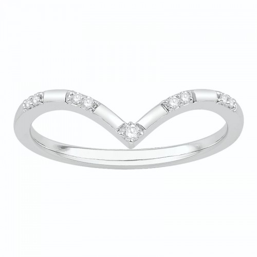 https://www.ellisfinejewelers.com/upload/product/JW2543-RH10W070.jpg