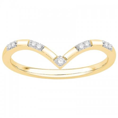 https://www.ellisfinejewelers.com/upload/product/JW2543-RH10YR070.jpg