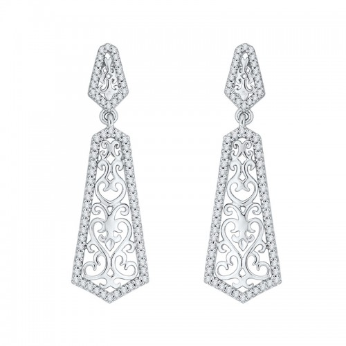 https://www.ellisfinejewelers.com/upload/product/LCEA0140-03W.jpg